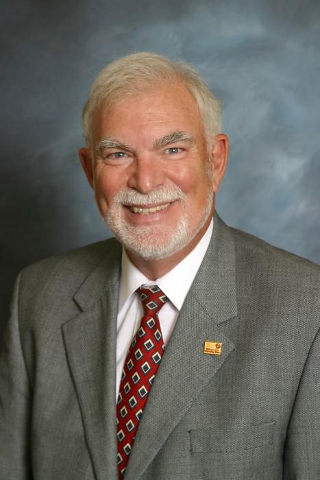 Paul Zinngg