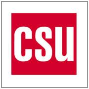 CSU applicants break record