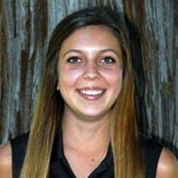Chico State women's golf finishes second in shootout