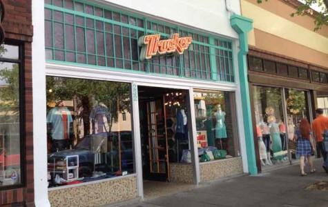 Summer slump hurts local businesses