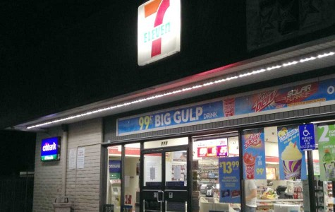 Suspects arrested in fatal 7-11 stabbing