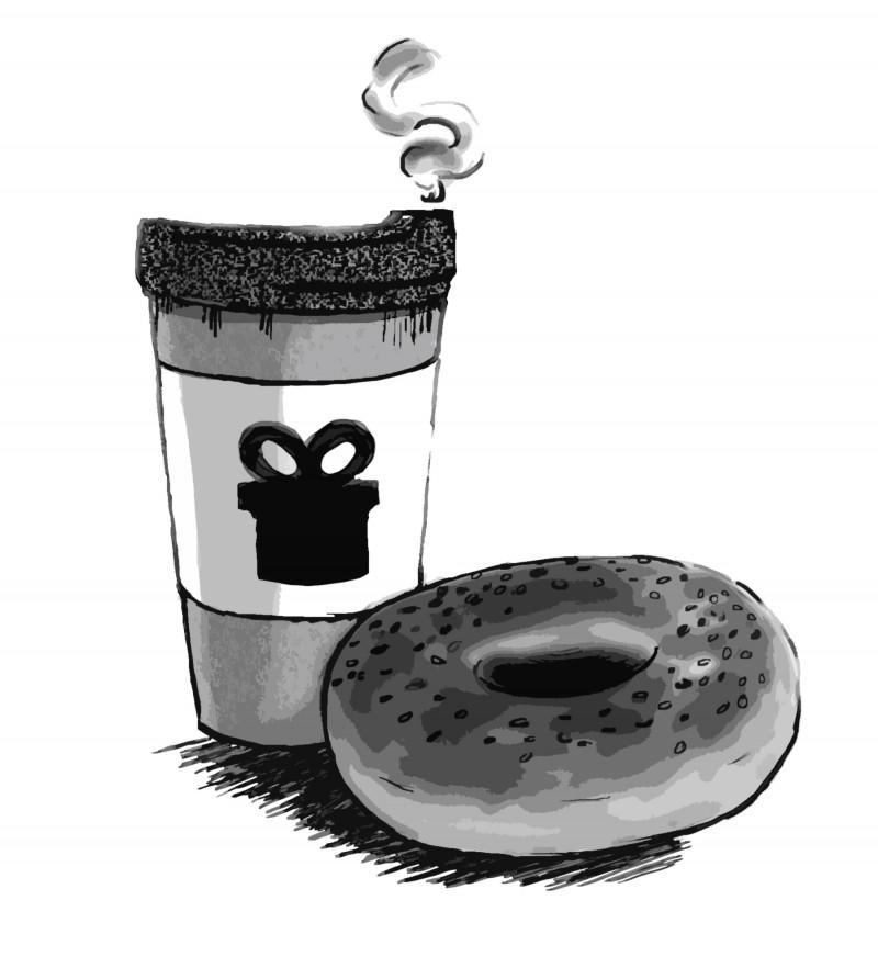 Illustration by Rachel Dugo