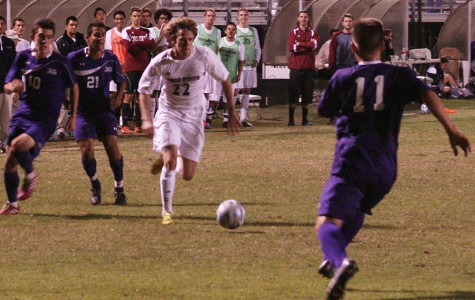 Chico State beats San Francisco State, Keeps Playoff Hopes Alive