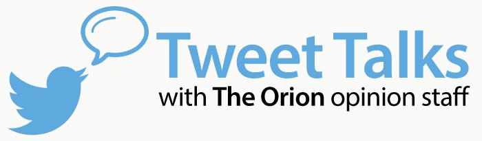 Tweet-Talks-banner.png