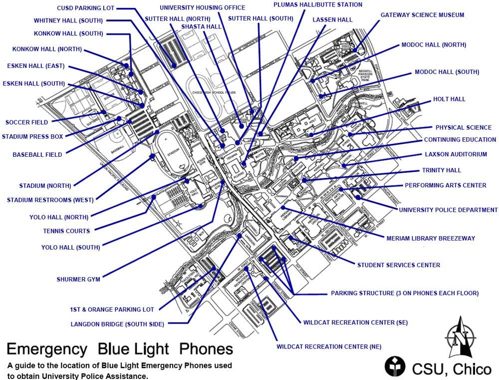 bluelightinfo.jpg