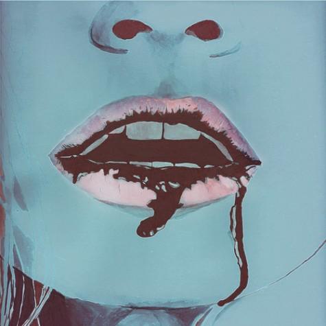 Narrow Minded: Alec Beretz's 'Divided' album review