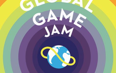 Game design event lets students amplify  skills