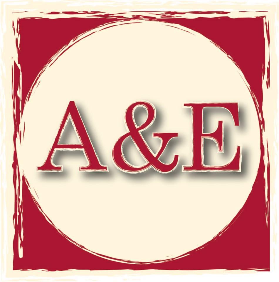 AE Brief pic.jpg