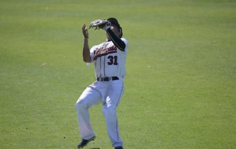 'Cats win first and fourth to split 4-game series