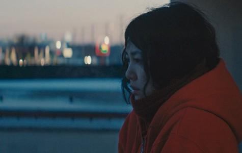 Study Break: 'Kumiko, the Treasure Hunter' review