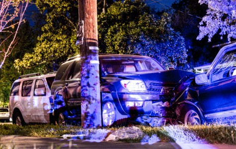 Driver that struck man identified as Chico State student
