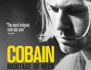 Latest Cobain documentary leaves one heck of an impression