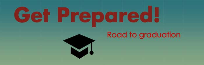 Preparing+for+the+road+to+graduation