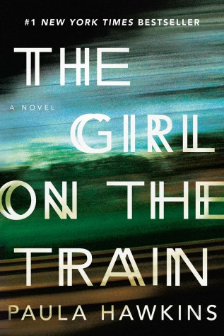 'The Girl on the Train' review