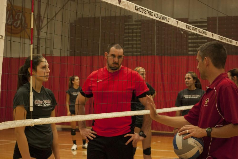 volleyball coaches and player.jpg