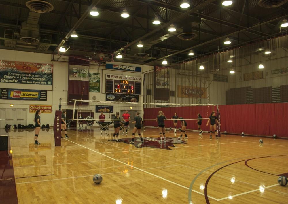 volleyball court.jpg