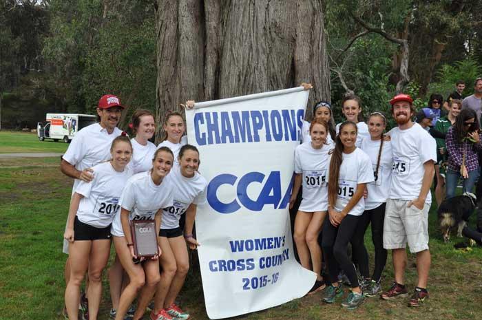 Women's-CCAA-Champs.jpg