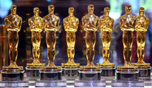 The Oscars will be on Feb. 28, 2016. Photo Credit: Google