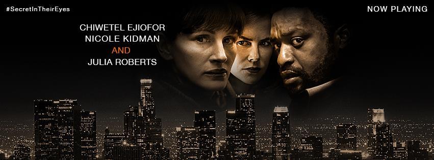Spy (2015) YIFY subtitles