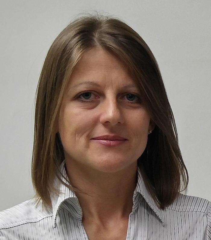 Petrova-MayorWEB.jpg