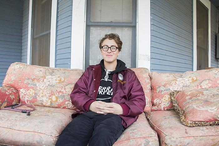 City council bans furniture outside homes