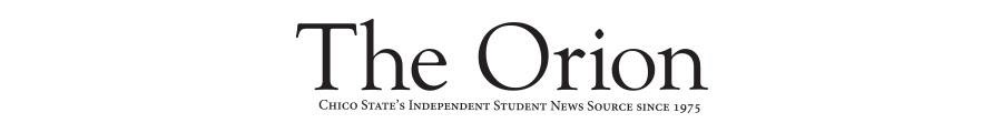 The student news site of California State University, Chico