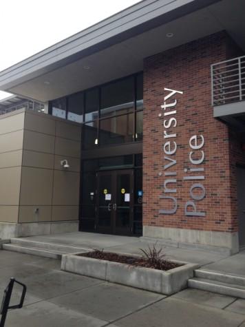 University police gain further jurisdiction in Chico