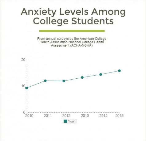 anxiety-article.jpg
