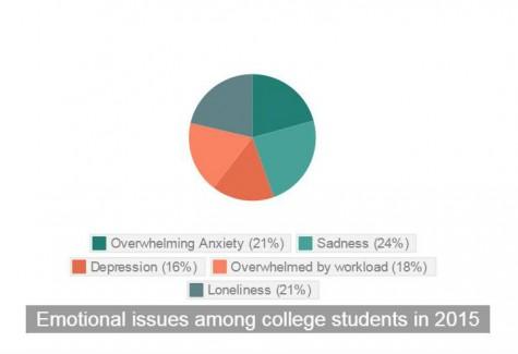anxiety-article2.jpg