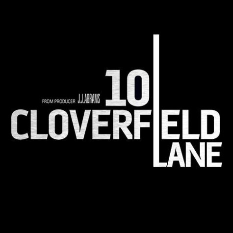 Second half of '10 Cloverfield Lane' disappoints