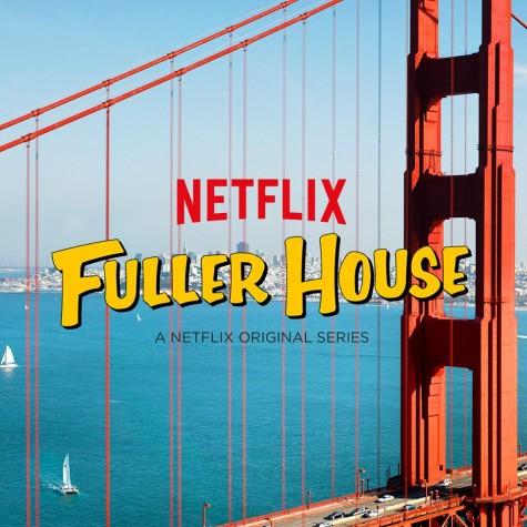 'Fuller House' shouldn't get any fuller
