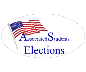 Associated Students election results