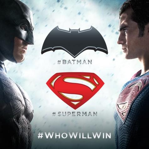 Batman v Superman: Dawn of disappointment