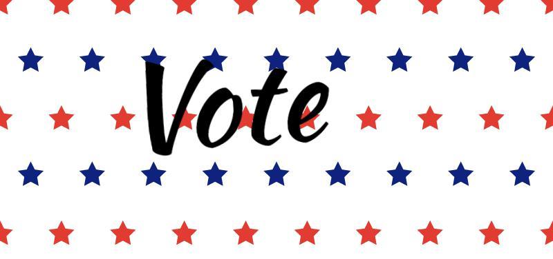California primary election includes Senate seat