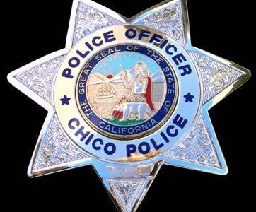 Chico man driving under the influence crashes into bridge
