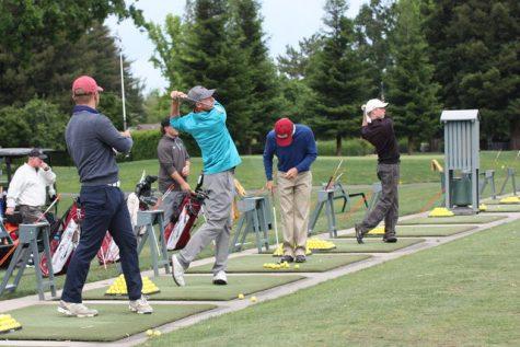 golfteam_web.jpg