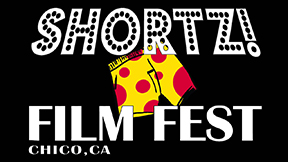 Shortz! Film Festival logo.  Photo courtesy of L. Renee Boyd
