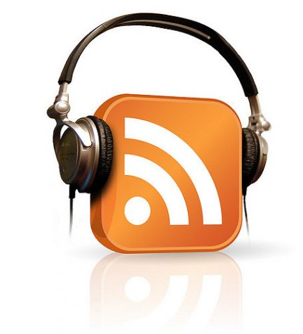 Study break: 5 free podcasts worth the listen