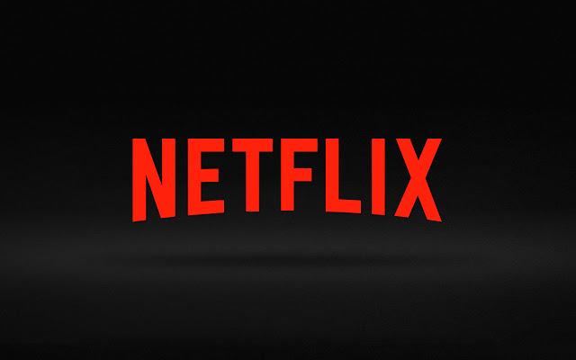Netflix food documentaries worth the binging