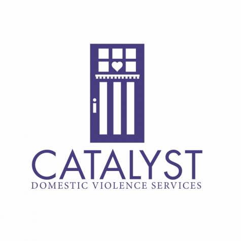 Catalyst Domestic Violence Services Photo credit: Catalyst
