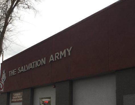 Salvation_web.jpg