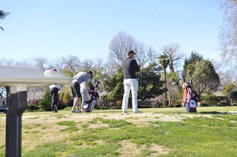 golf3_web.jpg