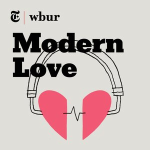 Podcasts worth listening to