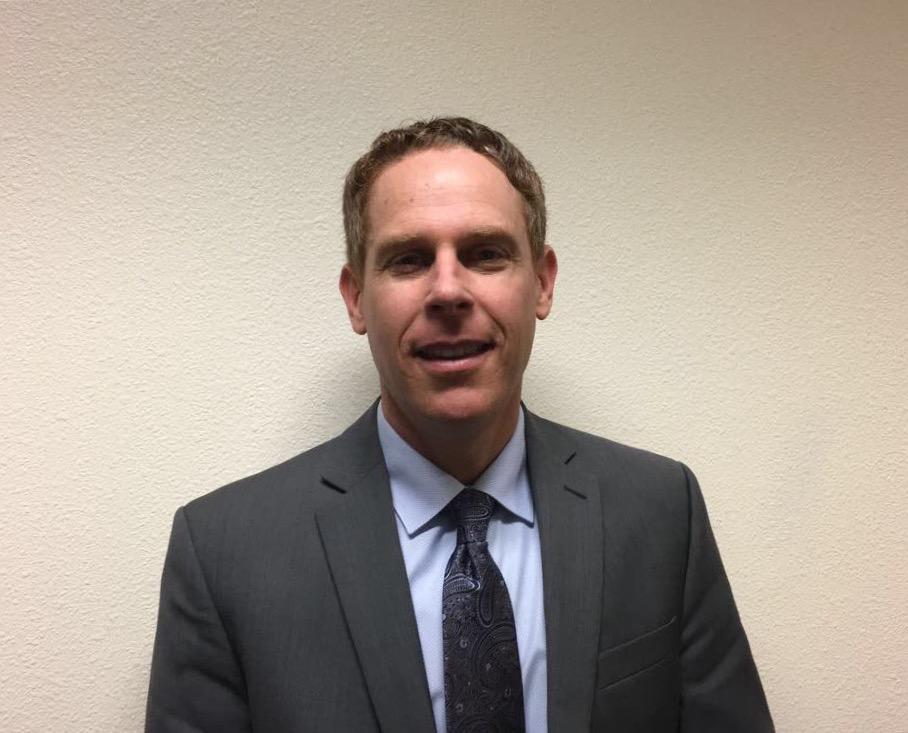 CSU administrator visits Chico State, talks about raising graduation rates