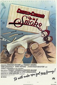 220px-Cheech_&_Chong's_Up_in_Smoke.jpg