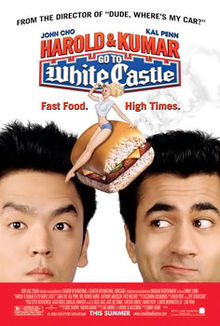 220px-Harold_&_Kumar_Go_to_White_Castle.JPG