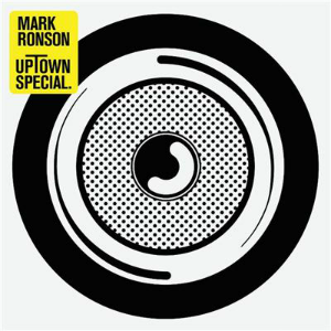 Mark_Ronson_-_Uptown_Special_(Official_Album_Cover).png