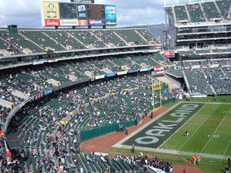OaklandStadium.jpg