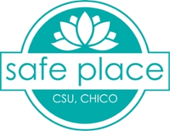 Safe Place hosts events for Sexual Assault Awareness Month