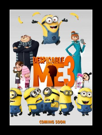 despicable_me_3_teaser_by_oakanshield-d6ig1bm.jpeg